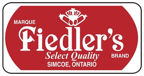 Fiedlers Meats